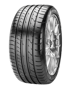 225/40R18 MAXXIS VS01 92Y XL