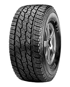 215/65R16 MAXXIS AT771 98T