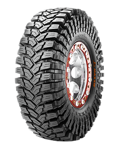 MAXXIS Trepador M8060 (Competition)