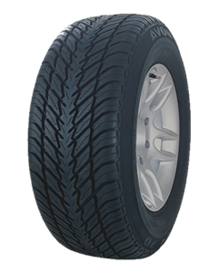 About GT Tyres Cardigan Ltd