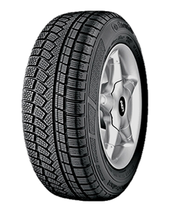 Continental ContiWinterContact TS 790