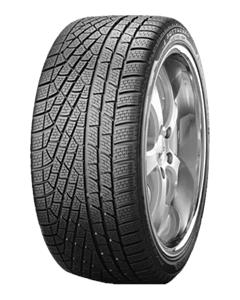 Pirelli W210 Sottozero S2