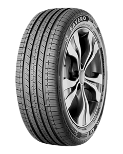 235/65R17 GT SAVE SUV[2] 108VXL
