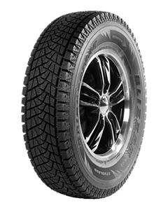 Bridgestone Blizzak DMZ3