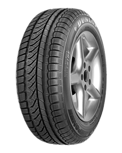 185/60R15 DLOP WINRESP 88HXLAO
