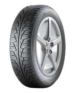 UNIROYAL MS PLUS 77 205/50R17