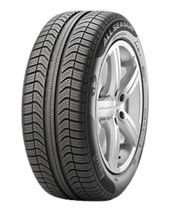 205/50R17 PIR CINT AS 93W XL