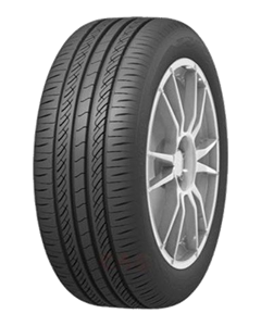 205/55R16 INFINITY ECOSIS 91H