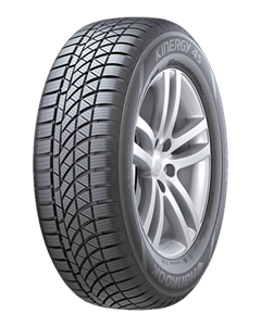 HANKOOK H740 KINERGY 4S 195/55R16