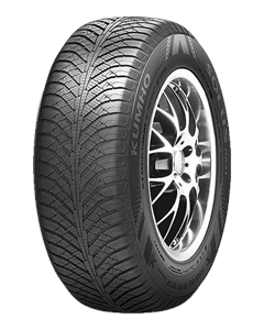 225/45R17 KUMHO HA31 94V XL (WIN)