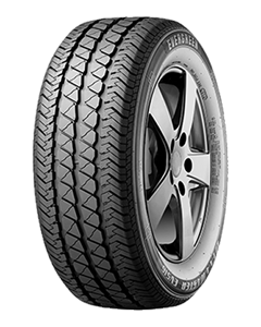 215/70R15 EVERGREEN EV516 8PLY