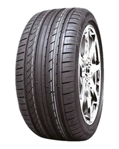 EXCELON EXCELON PERFORMANCE UHP 205/45R17
