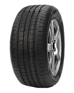 Powertrac City Tour 195/65R15 91H