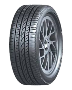 255/35R19 POWER CITYRACING 96WXL