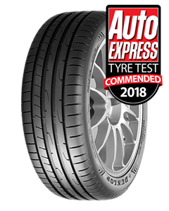 205/40R18 DLOP SPTMXX RT2 86Y XL RE