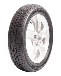 175/65R14 82H LSAIL LS188+