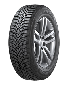 HANKOOK 225/45R17 94V ICEPT RS2 W452 XL 72EB