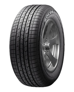 225/60R17 MARSHAL KL21 99H 73FE **ALL SEASON**