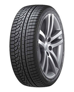 225/45VR18 HANKOOK WINTER EVO 2 XL