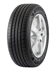 DAVANT 195/65R15 95T DX390 XL