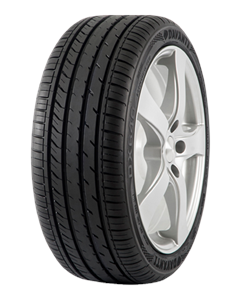 DAVANT 245/40R17 95Y DX640 XL