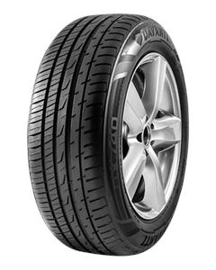 Davanti Wintoura+ tyres from Hoole Tyre