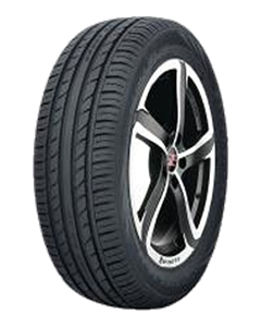GOODRIDE 205/45ZR17 88Y SA37 XL 72CB