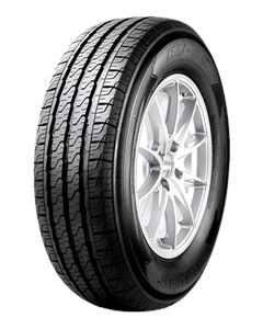 RADAR ARGONITE RV-4 175/65R14