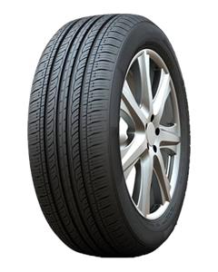 ETERNITY ECO-VIBE 195/60R15
