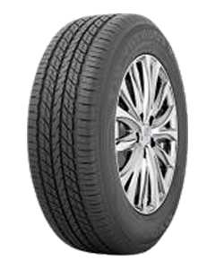 Toyo Open Country UT 245/65R17 111H