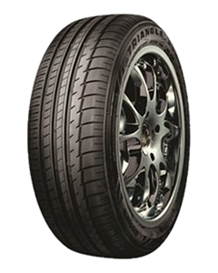 TRIANGLE TRIANGLE TH201 205/55R16