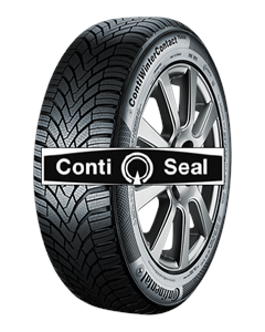CONTINENTAL ContiWinterContact TS 850 Seal