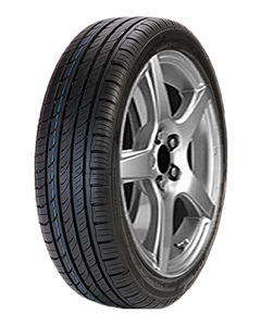 RAPID 205/45R17 88W P609 XL 71CB