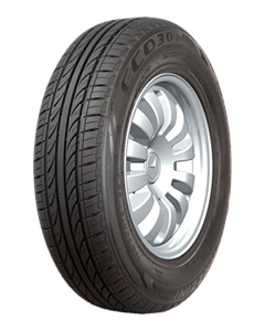 Mazzini Tyres In Lincoln From Auto Exhaust And Tyres Ltd