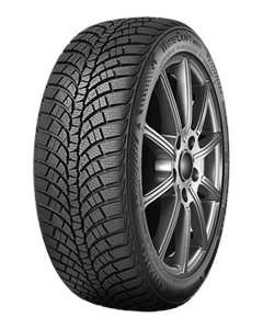 Kumho WinterCraft WP71 255/35R18 94V