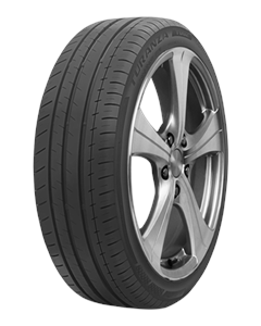 215/45R17 BST T002 87W TO PRIUS