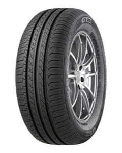 165/65R14 GT RADIAL FE1 CITY 83T XL