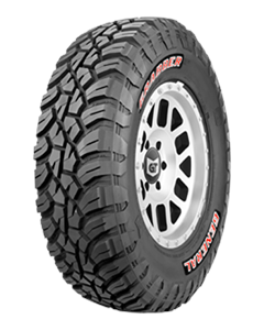 General tyres in Atherstone from