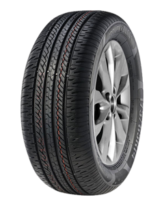 Royal Black Passenger 195/60R15 88H