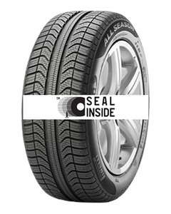 Pirelli Cinturato All season Seal 225/50R17 98W