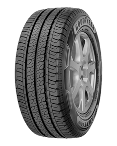 Goodyear EfficientGrip Cargo 225/55R17 104/102H