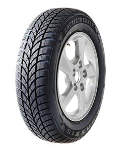 195/65R15 MAXXIS WP05 91H