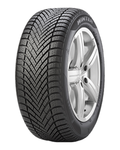 205/50R17 PIRELLI CINTURATO WINTER 93T XL