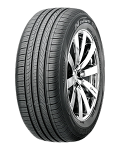Roadstone ROADSTONE NBLUE ECO 195/55R16