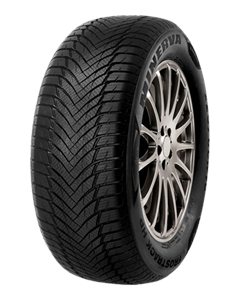 225/50R17 MINERVA FRSTRCK UHP 94H