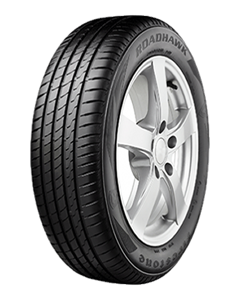 Firestone Roadhawk 205/55R17 95V