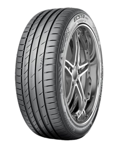KUMHO 225/45ZR17 (94Y) PS71 ECSTA XL 72CB