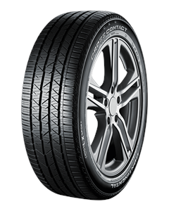 275/45R20 CO CLXSP[1]CSI 110VXL T0