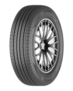 215/55R18 RUNWAY ENDURO HP 99V XL