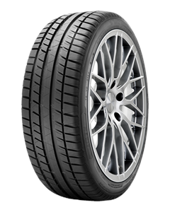 RIKEN RIKEN ROAD PERFORMANCE 205/60R16